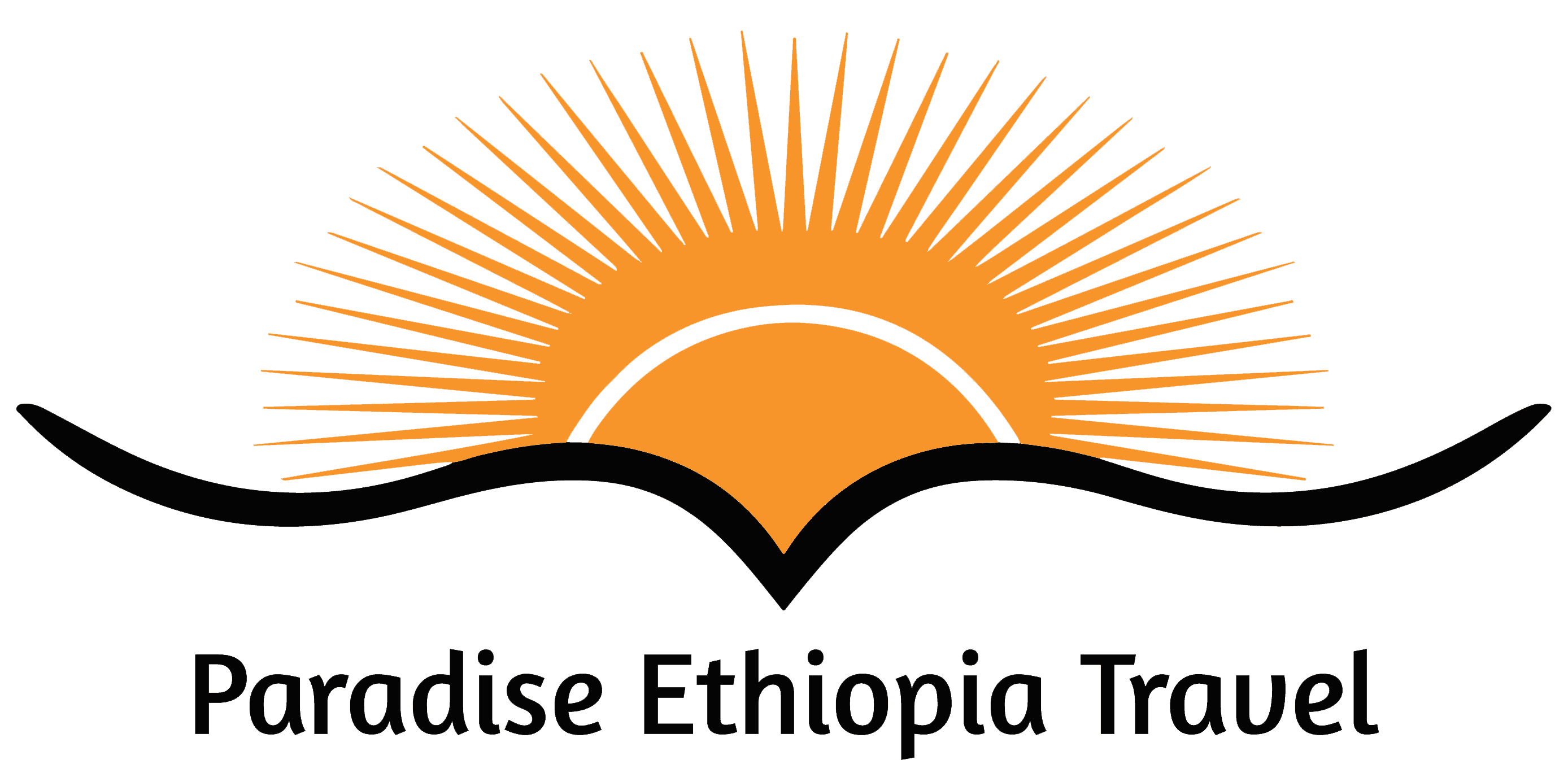 Ethiopian Holiday Pvt Ltd Logo